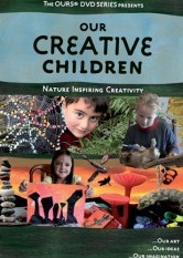 Our Creative Children