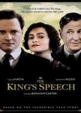 The King's Speech