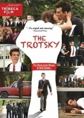 High School Revolution (The Trotsky)