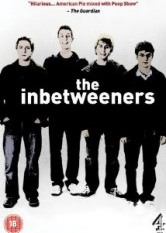 The Inbetweeners - Series 1