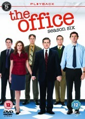 The Office (US) - Season 6