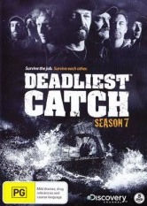 Deadliest Catch - Season 7