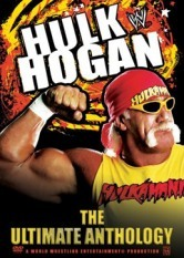 WWE - Hulk Hogan: The Ultimate Anthology