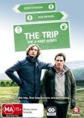 The Trip - The Complete Series