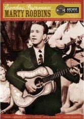 Legendary Performances - Marty Robbins