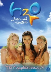 H2O: Just Add Water! - Series 3