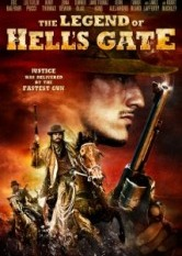 The Legend of Hell's Gate