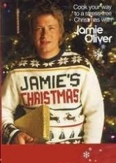 Jamie Oliver - Christmas Collection