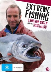 Extreme Fishing with Robson Green - Season 5