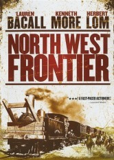 North West Frontier
