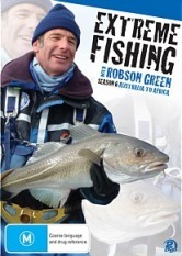 Extreme Fishing with Robson Green - Season 6