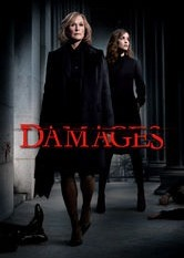 Damages - Season 5