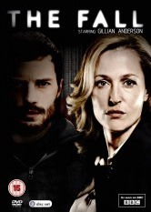 The Fall - Series 1