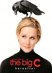 The Big C - Season 4: Hereafter
