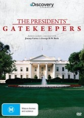 The President's Gatekeepers