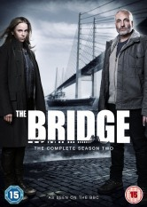 The Bridge - Series 2