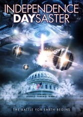 Independence Day-saster