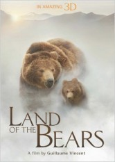 Land of the Bears 3D