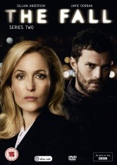 The Fall - Series 2