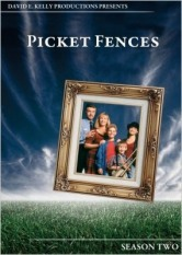 Picket Fences - Season 2