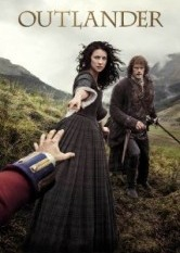 Outlander - Season 1 Volume 1