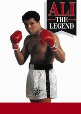 Ali - The Legend