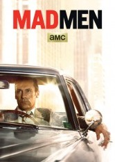 Mad Men - Season 7 Vol 2