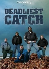 Deadliest Catch - Season 11