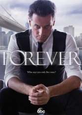 Forever - Complete Series