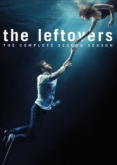 The Leftovers - Season 2