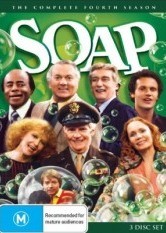 Soap - Series 4