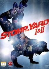 Stomp The Yard/Stomp The Yard: Homecoming