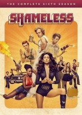 Shameless (US) - Season 6