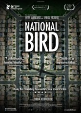 National Bird: Drone Wars
