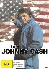 I Am Johnny Cash
