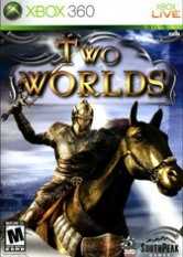 Two Worlds [Xbox 360]