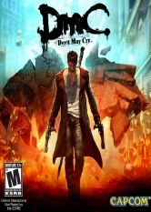 Devil May Cry [PS3]
