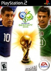 2006 FIFA World Cup [PS2]