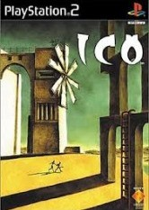 ICO [PS2]