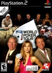World Poker Tour [PS2]