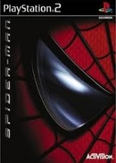 Spider-Man [PS2]