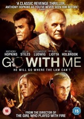 Go With Me(Blackway)