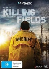 Killing Fields - Season 1