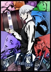 Death Parade - Season 1