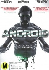 Android(Uncanny)