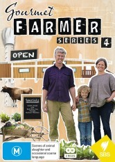 Gourmet Farmer - Series 4