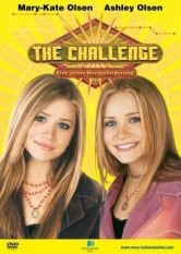 The Challenge (Mary-Kate & Ashley Olsen)