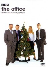The Office - Christmas Specials