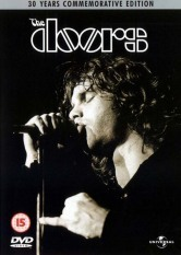 Doors, The - 30th Anniversary Collection