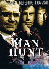 The Man Hunt